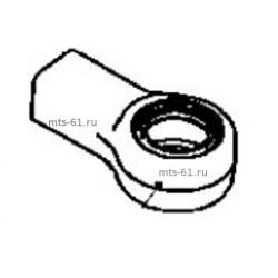 Шарнир тяги и гидроцилиндров поворота м22х1,5