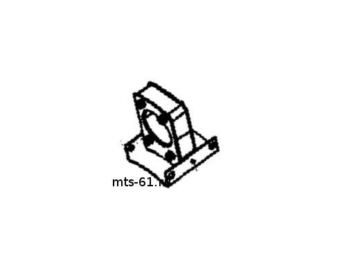 10Б.01.55.180 - Опора выгрузного шнека