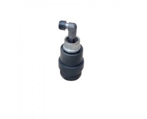 ЕДЦГ 098.000-02 - Гидроцилиндр (цс-83000а)